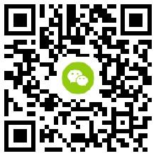 上海自考微信交流群