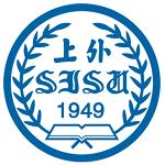 万博彩票主页外国语大学成教logo