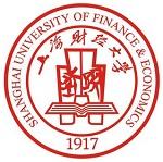 万博彩票主页财经大学成教logo