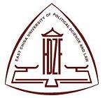 华东政法大学成教logo