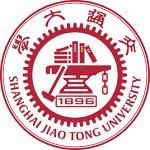 上海交通大学成教logo
