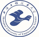 万博彩票主页工程技术大学成教logo