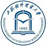 万博彩票主页对外经贸大学成教logo
