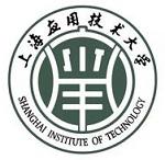 万博彩票主页应用技术大学成教logo