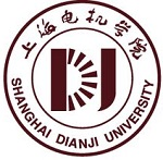 万博彩票主页电机学院成教logo