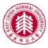 华东师范大学manbetx官网手机登录报名