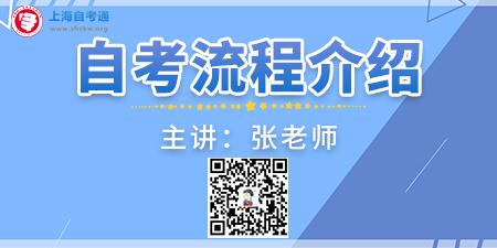 第9期:manbetx官网手机登录流程介绍