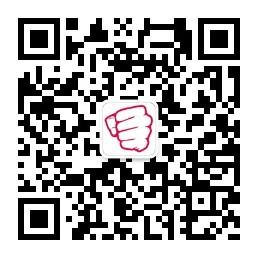 上海竞博电子竞技赛事平台网微信